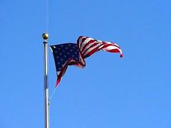american flag-2