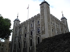 Tower of London (10)