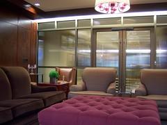 Lounge at 1180