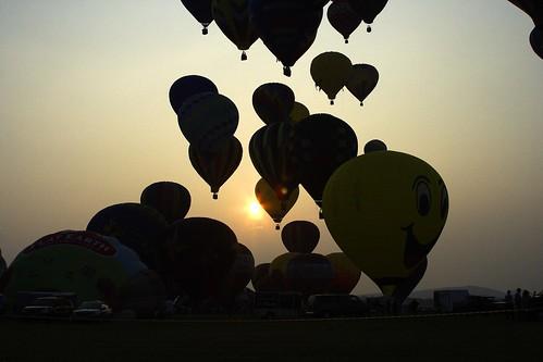 balloonfest_6093