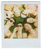 """Video """"Summer teenage girl"""": Boyz and girlz"""