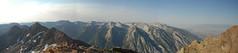 summit panorama.jpg