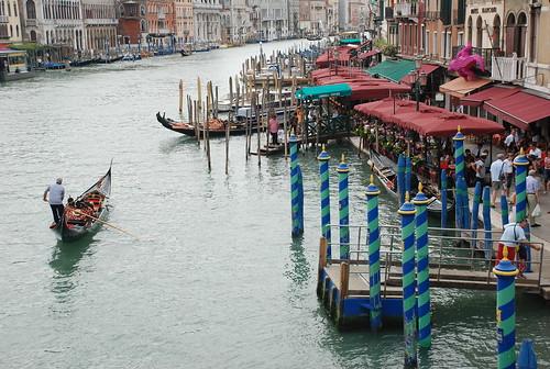 Venice #45