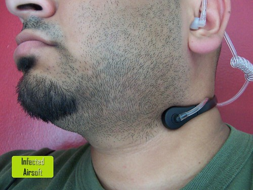 wearing-throat-mic-and-ear-