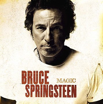 Springsteen Tour, Album, and Free Single