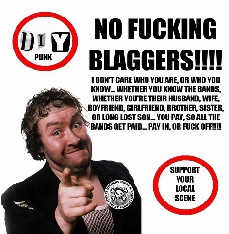 ANGRY_SCENES_RECORDS_NO_BLAGGERS_DIY_PUNK2