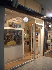 Galeria Larreta 009