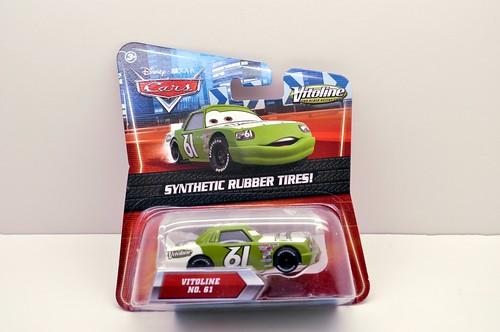 disney cars kmart vitoline (1)