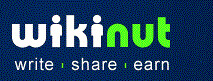 Wikinut