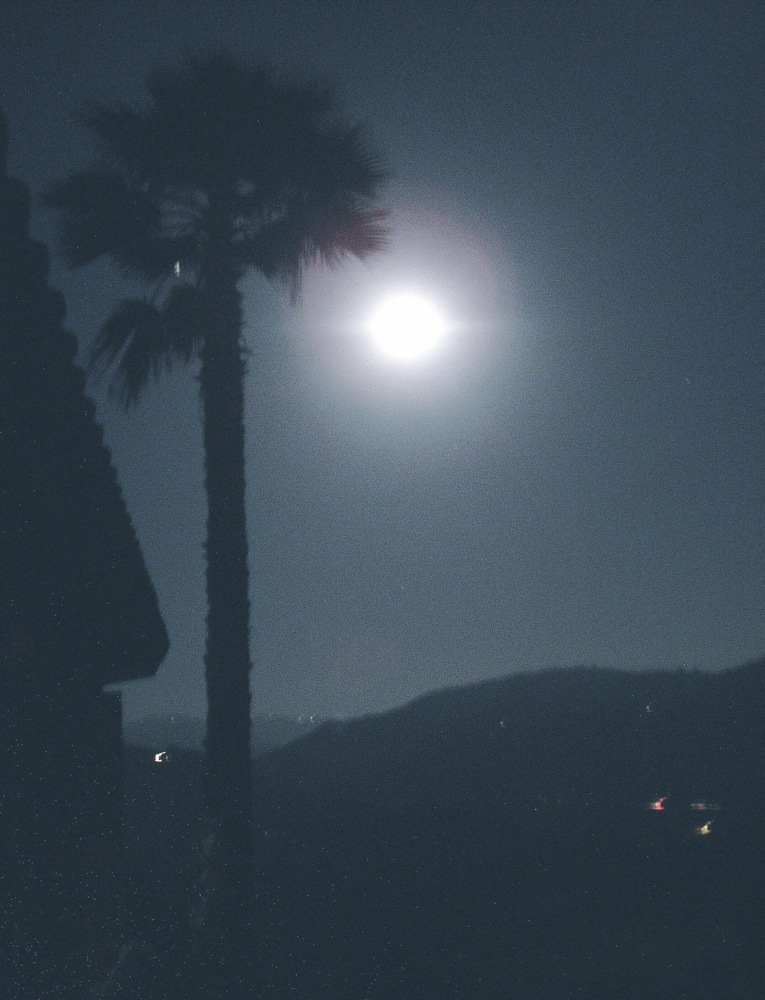 full_moon_Tammuz_5767.jpg