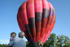 balloon7407-landed