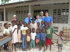 Haiti_May_2005