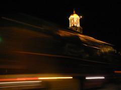 Mla. Cityhall Clocktower 6
