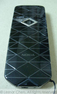 nokia-7500-prism-0005