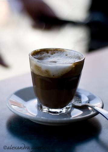 Coffee at Louies_RAW.jpg