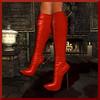 Bax Prestige Boots