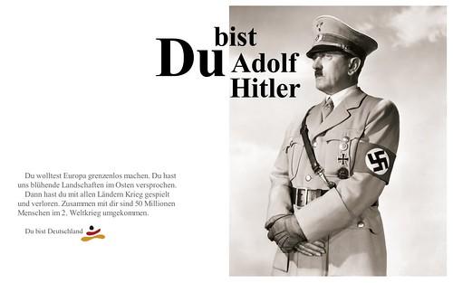 hitler_du_bist_deutschland
