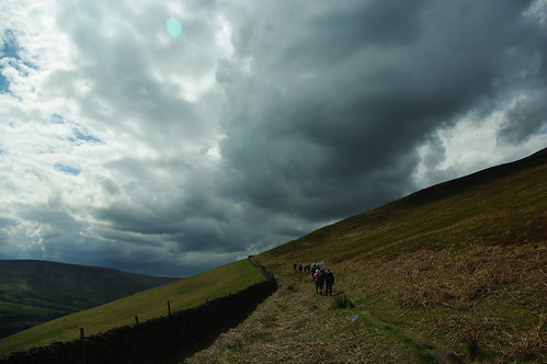 20100425-22_Stormy Clouds above The Nab-Edale by gary.hadden