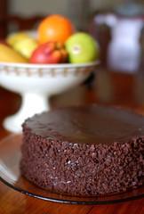 Felix papadakis carrot cake recipe