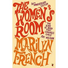 The Women's Room, Marilyn French