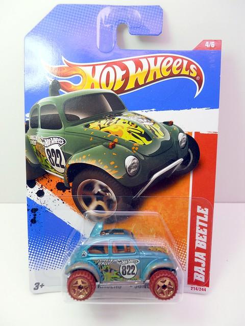 hot wheels baja beetle (1)