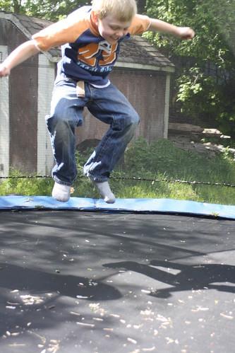 Jump for joy 035