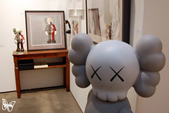 Moniker Art Fair