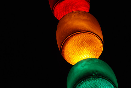 red light green light one two three