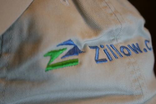Go Zillow