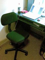 15092007(004) chair