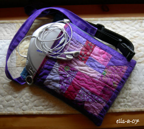 cdspiller-lomme