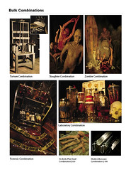 Dapper Cadaver 2007 Catalog Available