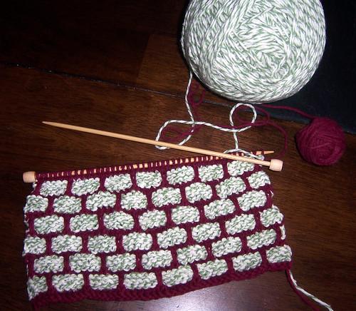 knitting 042