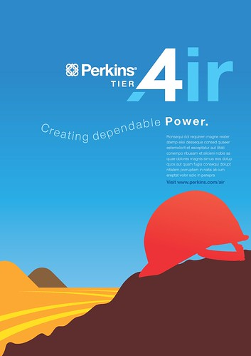 Perkins Pitch002