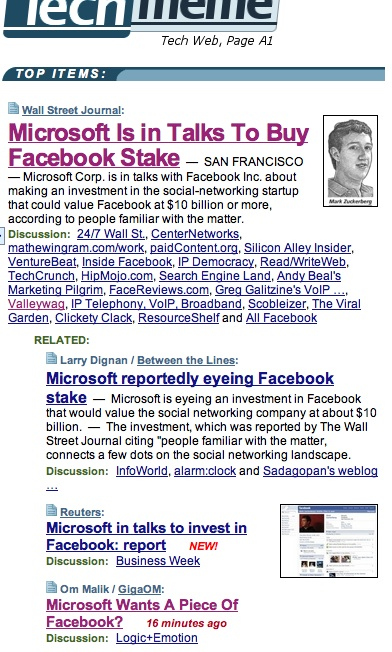 msft_facebook_techmeme.jpg