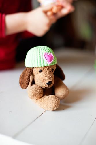 101810 Hat
