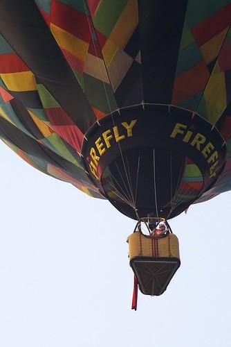 balloonfest_6045.jpg