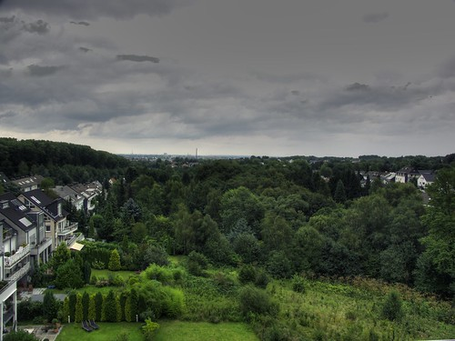 hdr-test02