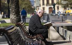 ברצלונה 2010