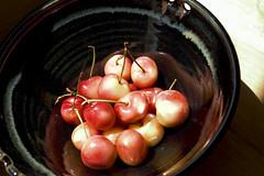 cherries_01.jpg