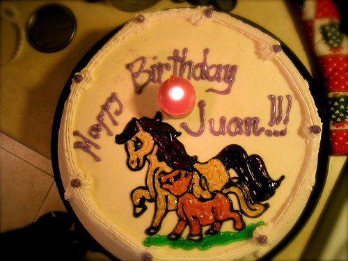 Juan!!!