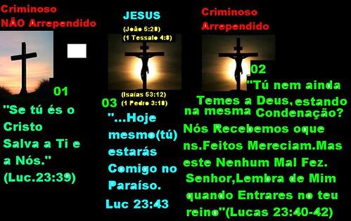 JesuseosLadroes