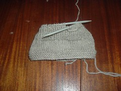 SweaterThingie