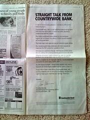 countrywidebank