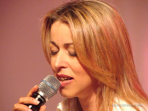 Adriana por Canção Nova.