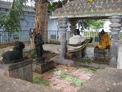 Kondraiyadi Easwar 3