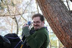 2010-11-06 143449 Canon EOS 5D Mark II 2231322546 100-1708