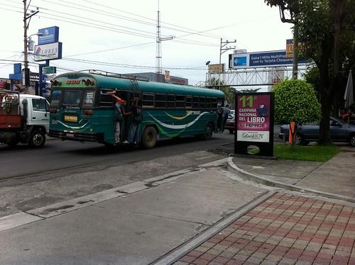 RoadTravel6
