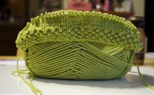 knit_082307