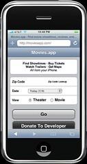 Moviesapp.com